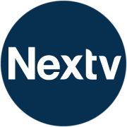 TVN Chile joins the streaming market with TVN Play - NexTV News Latin America English